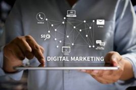 Webmarketing & Digital